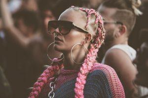 2018-08-18_Echelon-Festival_2018_Bad-Abling_Techno_Poeppel_01102