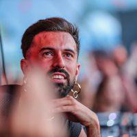 2018-08-18_Echelon-Festival_2018_Bad-Abling_Techno_Poeppel_01117