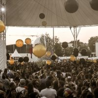 2018-08-18_Echelon-Festival_2018_Bad-Abling_Techno_Poeppel_01130
