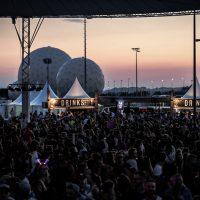 2018-08-18_Echelon-Festival_2018_Bad-Abling_Techno_Poeppel_01194