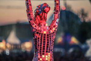 2018-08-18_Echelon-Festival_2018_Bad-Abling_Techno_Poeppel_01201