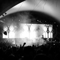 2018-08-18_Echelon-Festival_2018_Bad-Abling_Techno_Poeppel_01205