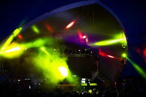 2018-08-18_Echelon-Festival_2018_Bad-Abling_Techno_Poeppel_01207