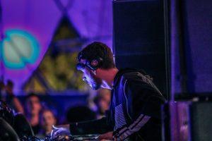 2018-08-18_Echelon-Festival_2018_Bad-Abling_Techno_Poeppel_01317