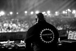 2018-08-18_Echelon-Festival_2018_Bad-Abling_Techno_Poeppel_01324