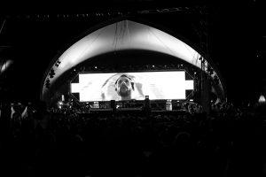 2018-08-18_Echelon-Festival_2018_Bad-Abling_Techno_Poeppel_01387