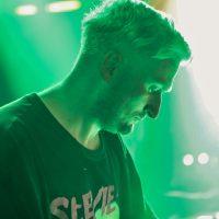 2018-08-18_Echelon-Festival_2018_Bad-Abling_Techno_Poeppel_01591