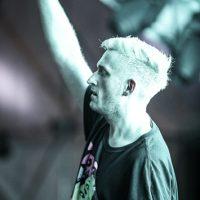 2018-08-18_Echelon-Festival_2018_Bad-Abling_Techno_Poeppel_01594