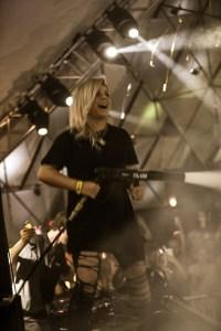 2018-08-18_Echelon-Festival_2018_Bad-Abling_Techno_Poeppel_01612