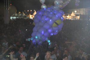 2018-08-18_Echelon-Festival_2018_Bad-Abling_Techno_Poeppel_01624