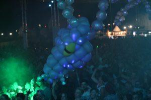 2018-08-18_Echelon-Festival_2018_Bad-Abling_Techno_Poeppel_01625
