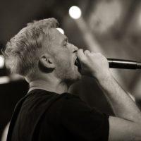 2018-08-18_Echelon-Festival_2018_Bad-Abling_Techno_Poeppel_01636