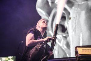2018-08-18_Echelon-Festival_2018_Bad-Abling_Techno_Poeppel_01669