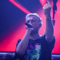 2018-08-18_Echelon-Festival_2018_Bad-Abling_Techno_Poeppel_01691