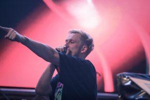 2018-08-18_Echelon-Festival_2018_Bad-Abling_Techno_Poeppel_01695