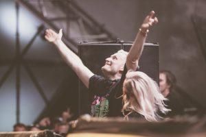 2018-08-18_Echelon-Festival_2018_Bad-Abling_Techno_Poeppel_01721