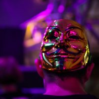 2018-08-18_Echelon-Festival_2018_Bad-Abling_Techno_Poeppel_01748