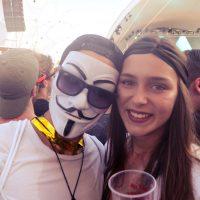 2018-08-18_Echelon-Festival_2018_Bad-Abling_Techno_Poeppel_01754