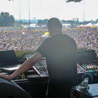 2018-08-18_Echelon-Festival_2018_Bad-Abling_Techno_Poeppel_01769
