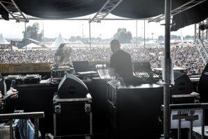 2018-08-18_Echelon-Festival_2018_Bad-Abling_Techno_Poeppel_01772