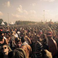 2018-08-18_Echelon-Festival_2018_Bad-Abling_Techno_Poeppel_01775