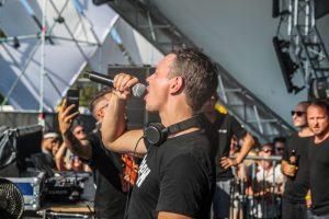 2018-08-18_Echelon-Festival_2018_Bad-Abling_Techno_Poeppel_01811