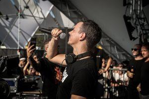 2018-08-18_Echelon-Festival_2018_Bad-Abling_Techno_Poeppel_01812