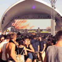 2018-08-18_Echelon-Festival_2018_Bad-Abling_Techno_Poeppel_01820