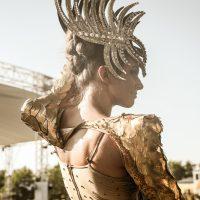 2018-08-18_Echelon-Festival_2018_Bad-Abling_Techno_Poeppel_01836