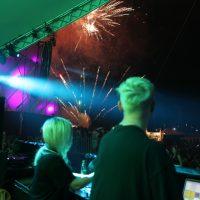 2018-08-18_Echelon-Festival_2018_Bad-Abling_Techno_Poeppel_01870