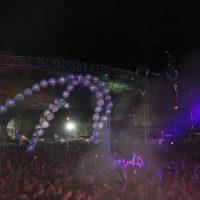 2018-08-18_Echelon-Festival_2018_Bad-Abling_Techno_Poeppel_01879