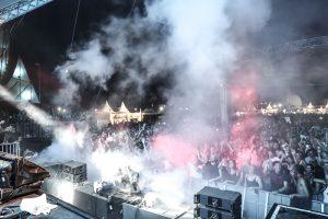 2018-08-18_Echelon-Festival_2018_Bad-Abling_Techno_Poeppel_01899