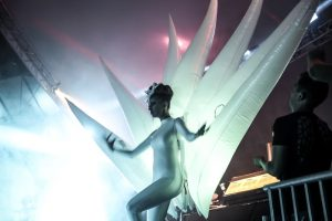 2018-08-18_Echelon-Festival_2018_Bad-Abling_Techno_Poeppel_01915
