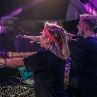 2018-08-18_Echelon-Festival_2018_Bad-Abling_Techno_Poeppel_01998