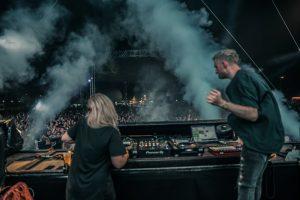 2018-08-18_Echelon-Festival_2018_Bad-Abling_Techno_Poeppel_02002