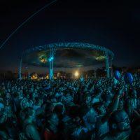 2018-08-18_Echelon-Festival_2018_Bad-Abling_Techno_Poeppel_02057