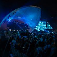 2018-08-18_Echelon-Festival_2018_Bad-Abling_Techno_Poeppel_02068