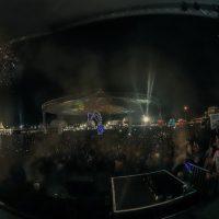 2018-08-18_Echelon-Festival_2018_Bad-Abling_Techno_Poeppel_02107