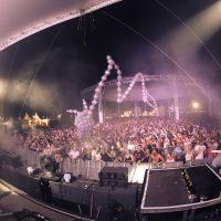 2018-08-18_Echelon-Festival_2018_Bad-Abling_Techno_Poeppel_02114