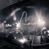 2018-08-18_Echelon-Festival_2018_Bad-Abling_Techno_Poeppel_02115