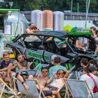 2018-08-18_Echelon-Festival_2018_Bad-Abling_Techno_Poeppel_02210