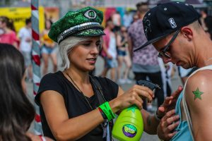 2018-08-18_Echelon-Festival_2018_Bad-Abling_Techno_Poeppel_02216
