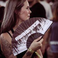 2018-08-18_Echelon-Festival_2018_Bad-Abling_Techno_Poeppel_02236