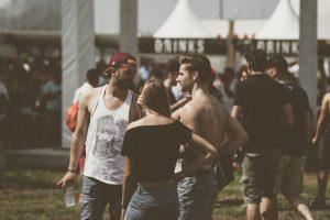 2018-08-18_Echelon-Festival_2018_Bad-Abling_Techno_Poeppel_02245