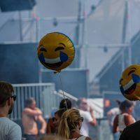 2018-08-18_Echelon-Festival_2018_Bad-Abling_Techno_Poeppel_02260