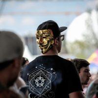 2018-08-18_Echelon-Festival_2018_Bad-Abling_Techno_Poeppel_02267