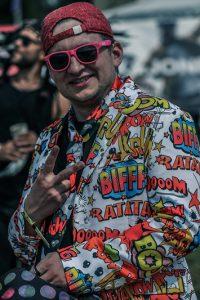 2018-08-18_Echelon-Festival_2018_Bad-Abling_Techno_Poeppel_02268