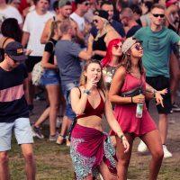 2018-08-18_Echelon-Festival_2018_Bad-Abling_Techno_Poeppel_02291