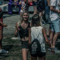 2018-08-18_Echelon-Festival_2018_Bad-Abling_Techno_Poeppel_02296