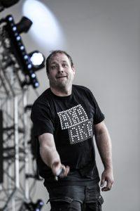 2018-08-18_Echelon-Festival_2018_Bad-Abling_Techno_Poeppel_02328